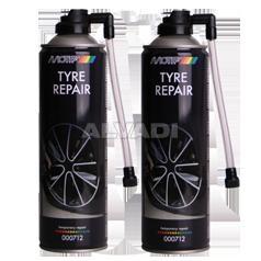 Tyre Repair 500ml