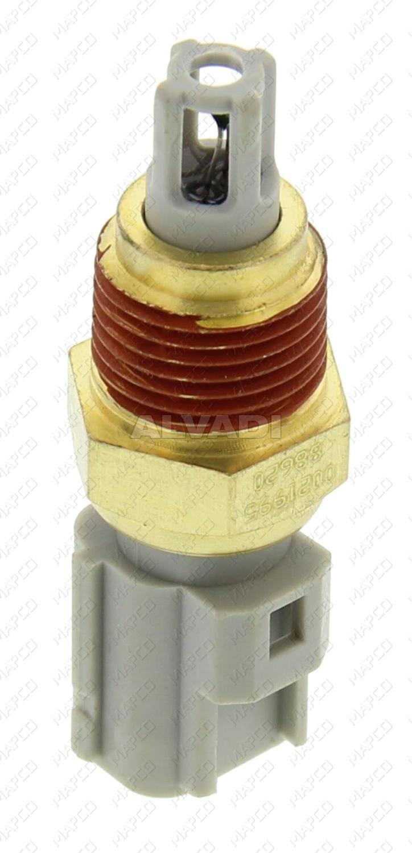 intake air temperature 33426 FAE Sender Unit