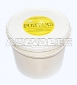 Abrasive hand cleaning paste PUHTAX 5L