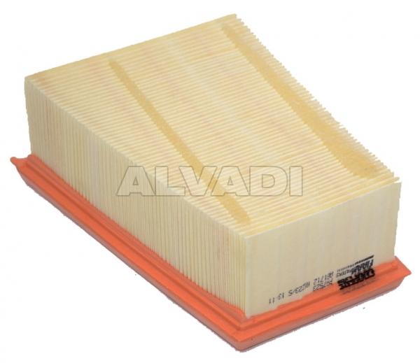 Mapco 60102 Filtre /à air
