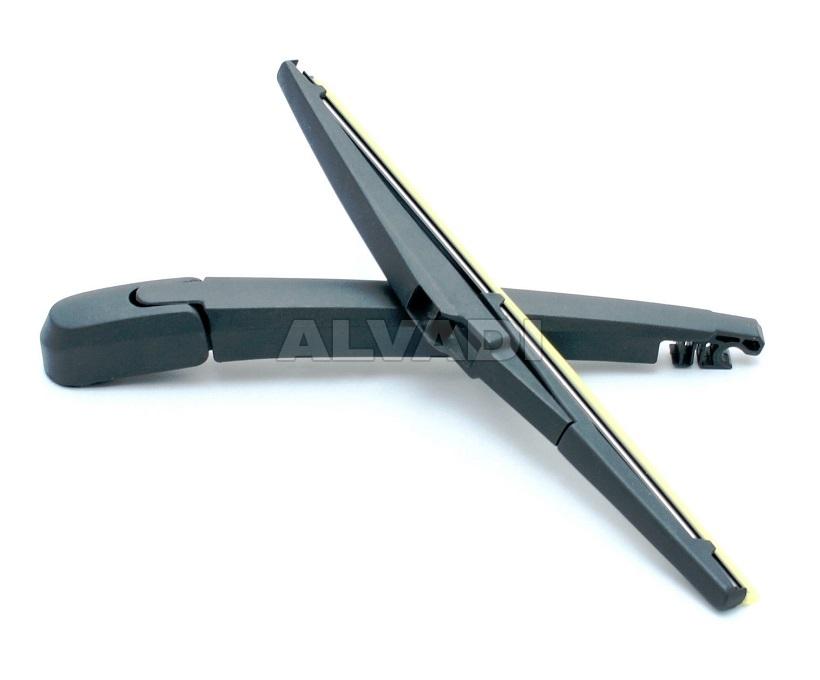 Kia 98815-2F000 Windshield Wiper Arm