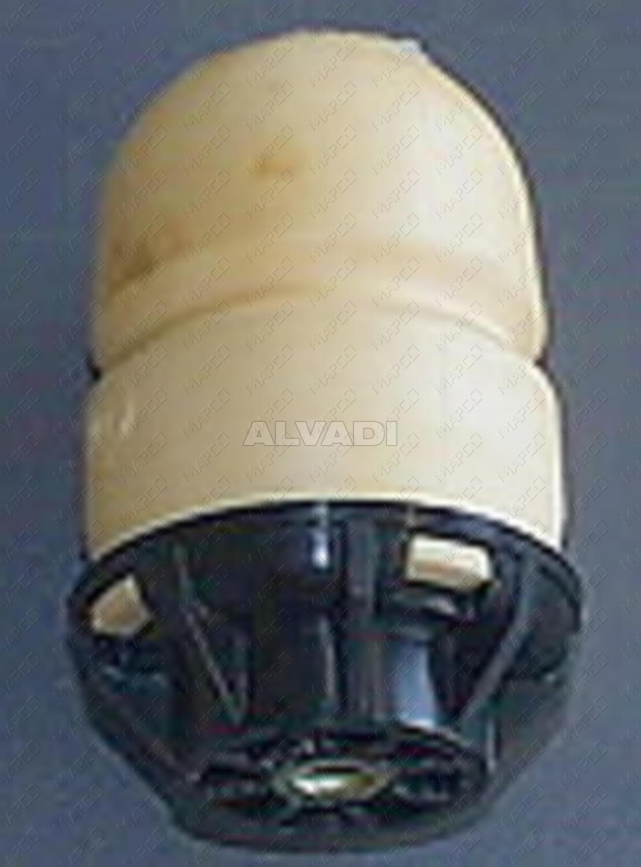 FEBI BILSTEIN Rubber Buffer suspension 21130