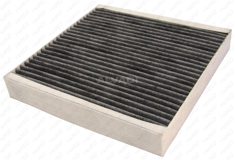BSG 90-130-018 Fuel Filter