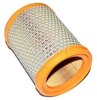 Bosch 1457433227 Air-Filter Insert