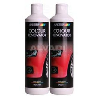 Colour Renovator 500ml
