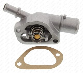 Triscan 8620 18688 Thermostat coolant