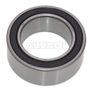 A/C kompressor leje