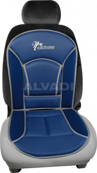 Car seat cover Universal
