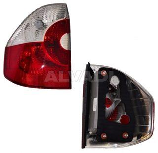Magneti Marelli 715001001103 Rear Lamp Left