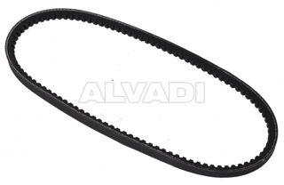 Japanparts TT-150 V-Belt