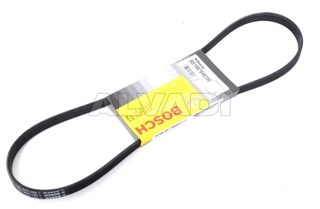 CHRYSLER MD172376 Replacement Belt