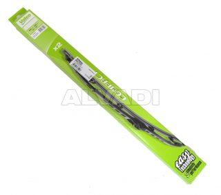 Valeo 576010 Windscreen Wiper Blades