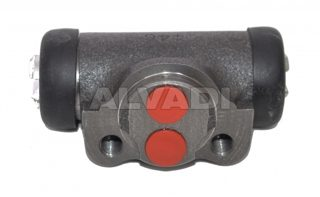 Brake Cylinder LPR Brakes 5530