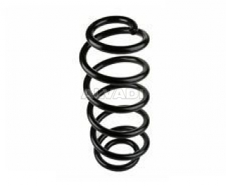 Fit with SKODA FABIA Front Coil Spring 39172