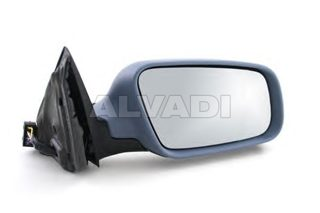 Зеркало внешнее