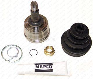 MAPCO 16915 Joint Kit drive shaft