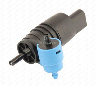 Klaasipesuvee pump, klaasipuhastus MAPCO 90808