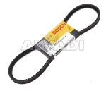 V-belt/multi V-belt