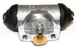Bremsecylinder