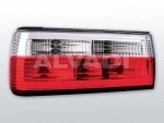 Tail light (tuning)
