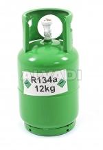 Külmaaine R134a
