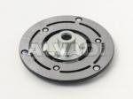 A/C compressor clutch