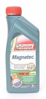 Castrol Magnatec A3/B4 10w-40 1L